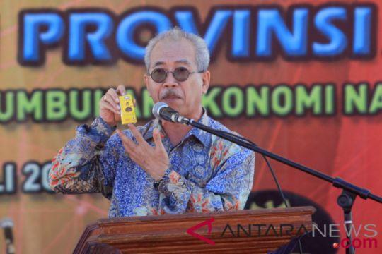 Peringatan Harkopnas Aceh 2018