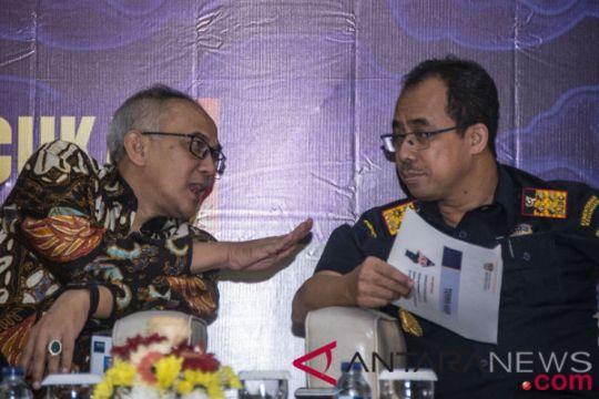 Kemendag: Filipina mitra strategis Indonesia