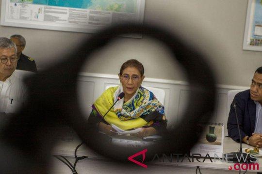 Pengamat: Susi perlu dengar masukan Rokhmin terkait peningkatan ekspor perikanan