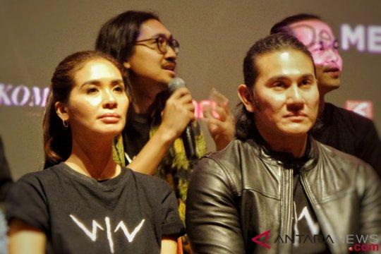 """Kemarin, """"Wiro Sableng"""" diluncurkan hingga Pocophone hadir di Indonesia"""