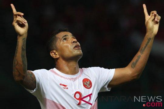 Klasemen Grup A sepak bola putra, Indonesia masih tertahan di peringkat ketiga