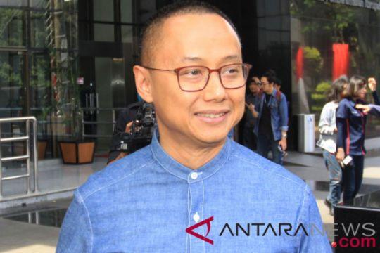 """PAN: Pernyataan Amien """"jewer"""" Ketum Muhammadiyah hanya nasihat"""