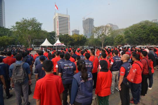 RSHS Bandung terjunkan 35 tenaga medis selama Asian Games