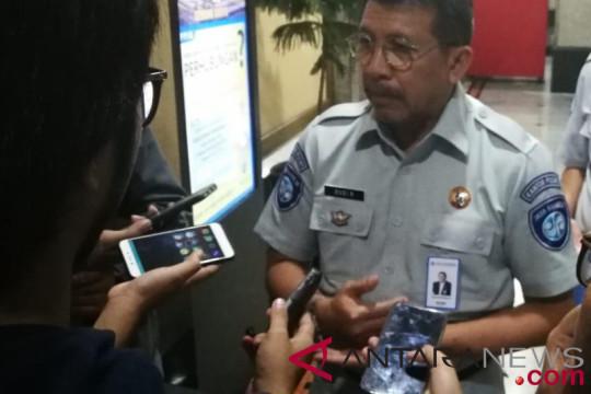 Jasa Raharja pastikan percepat penyerahan santunan korban Lion JT610