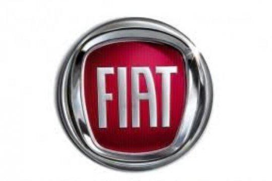 Fiat Chrysler bersiap untuk memproduksi plug-in hybrid Jeep Renegade