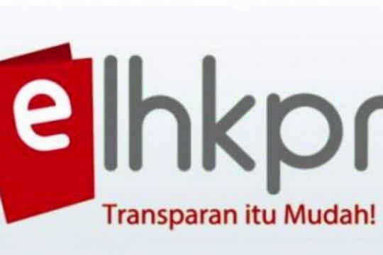 Kepatuhan LHKPN sebagai langkah awal pencegahan korupsi