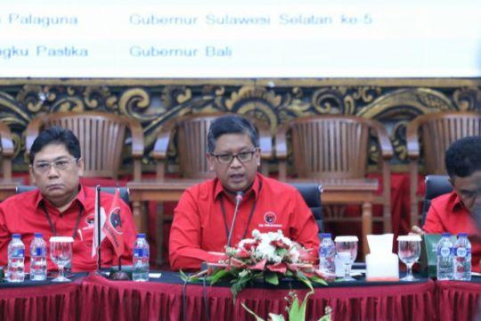 TKN: Kampus harus bersih dari kampanye politik