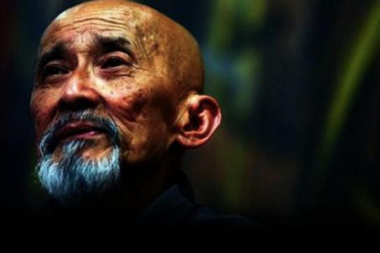 Jim Adhi Limas akan telaah teater kontemporer di Salihara