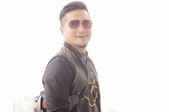 Idul Adha, Arie Untung ingat korban gempa Lombok