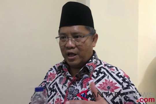 Kominfo kirim telepon satelit tambahan pascagempa Lombok