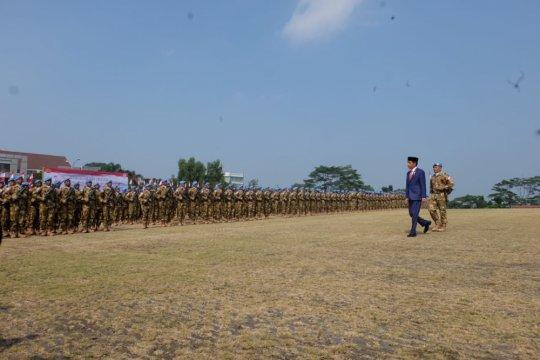 Presiden: Indonesia dipercaya dorong perdamaian dunia