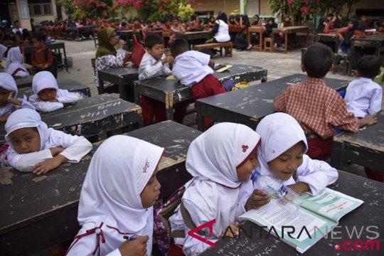 KKP akan membangun kembali gedung BKIPM Mataram