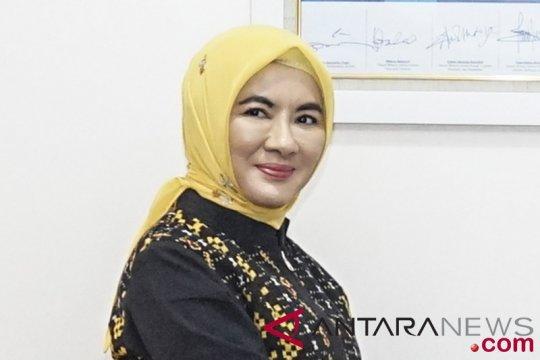 KPK kembali panggil Dirut Pertamina Nicke Widyawati