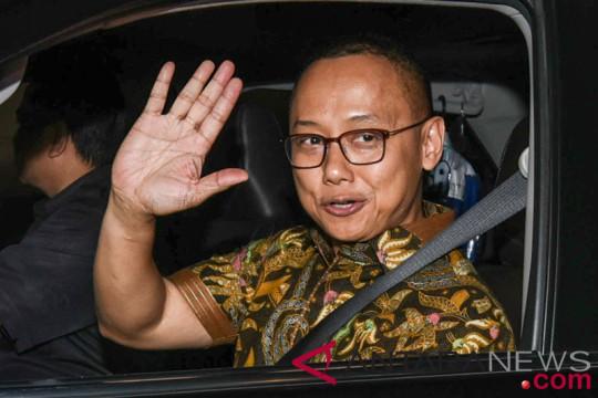 Koalisi Prabowo-Sandiaga bentuk gugus tugas revalidasi data pemilih