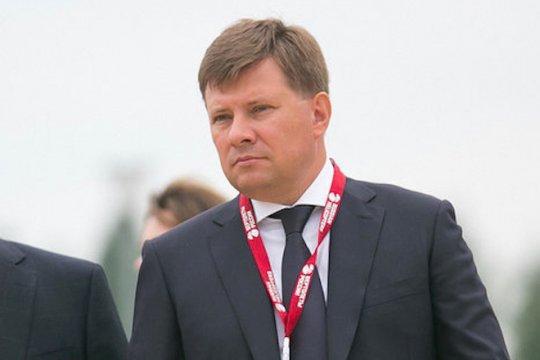Russian Helicopter terbuka untuk transfer teknologi