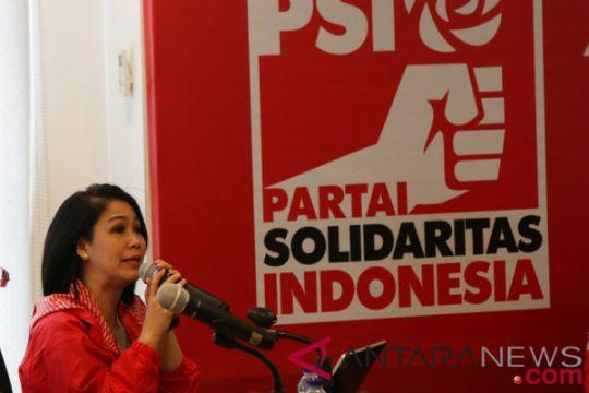 PSI dukung keputusan Presiden Jokowi tunda pengesahan RKUHP