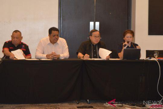 Serikat pekerja Asia Pasifik serukan peningkatan ketrampilan