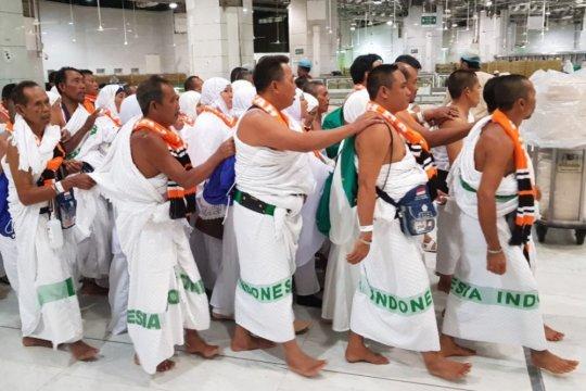 Yogyakarta tingkatkan pengawasan biro umrah