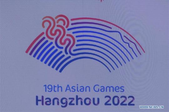 Asian Games 2022, Hangzhou tetapkan  pelaksanaannya 10-25 September
