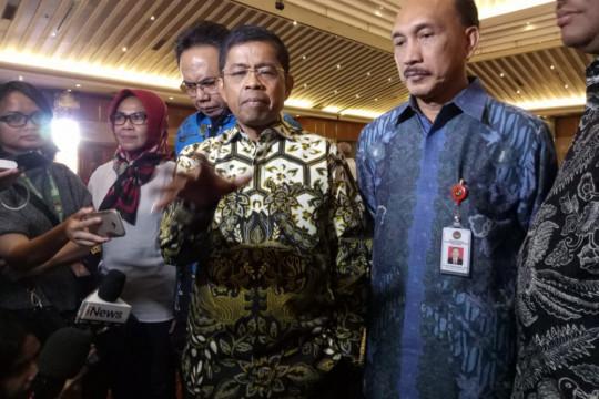 Mensos: Pusat dukung penuh penanganan gempa Lombok