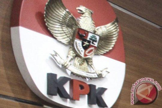 KPK geledah rumah dinas Wali Kota Dumai