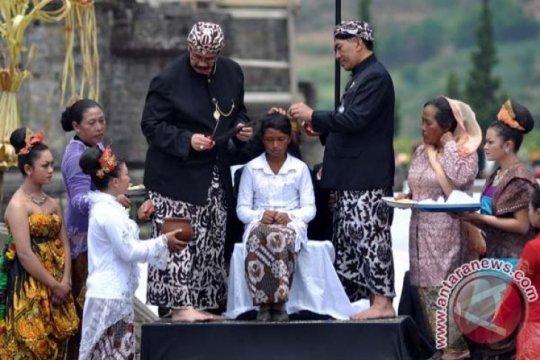 Pemkab Banjarnegara ajak warga saksikan DCF virtual