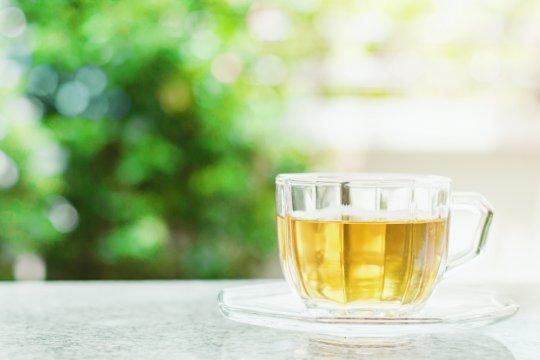 Memilih teh yang cocok disandingkan dengan makanan sehari-hari