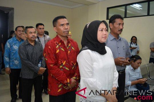 Partai Gerindra katakan korupsi di DPRD Malang di luar kendali partai