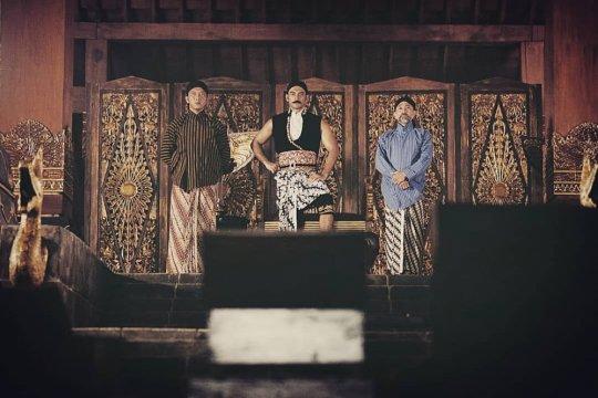 """Kemarin, """"Sultan Agung"""" raih Film Terpuji hingga batas maksimal gadget bagi remaja"""