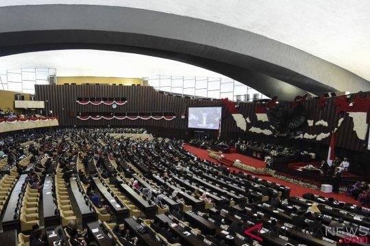 Jokowi janji berupaya jaga inflasi 3,5 persen