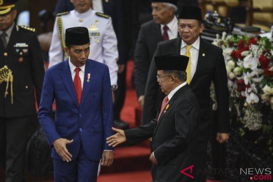 Presiden sebut reformasi fiskal permudah berbisnis di Indonesia