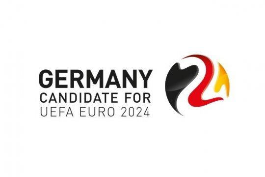 Jadi tuan rumah Piala Eropa 2024, Presiden DFB kenang Piala Dunia 2006