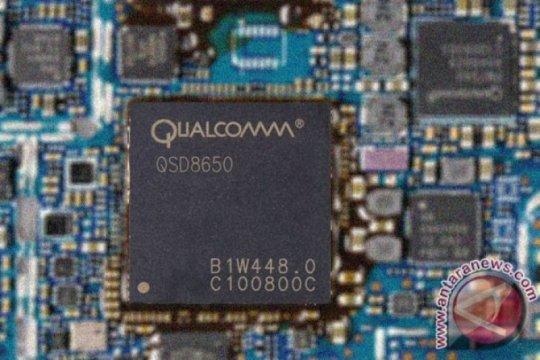 Qualcomm konfirmasi kirim komponen ke Huawei
