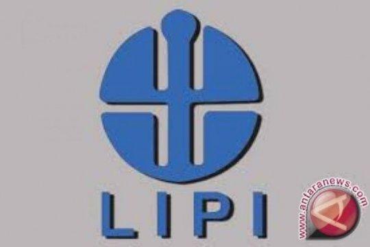 LIPI anugerahkan Sarwono Award untuk pakar fisika nuklir dan partikel