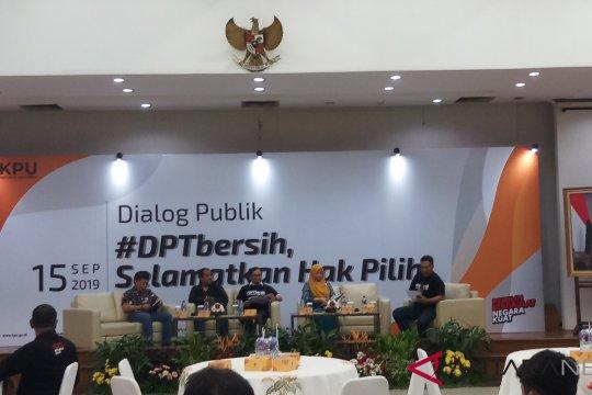 KPU akan gelar pleno bahas putusan MA