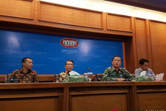Kepolisian Filipina belum rilis bukti keterlibatan WNI dalam pengeboman di Jolo
