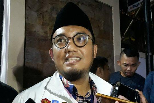 BPN Prabowo-Sandi perbanyak basis pemenangan