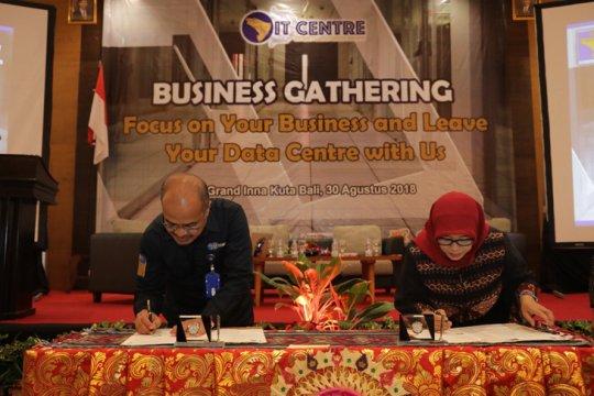 BP Batam tawarkan data centre ke 72 Pemda Page 6 Small
