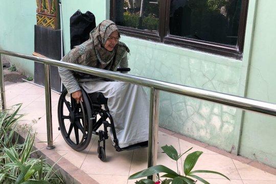 Pemkot Yogyakarta alihkan kuota siswa disabilitas PPDB ke zonasi jarak