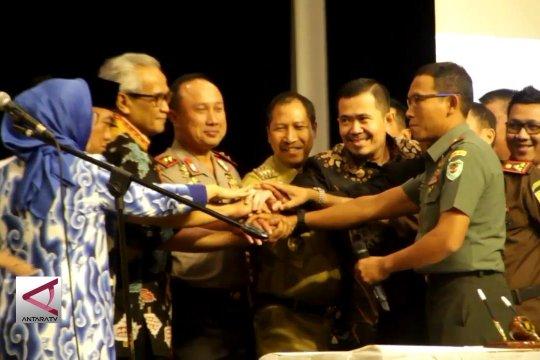 Polda Jabar siap amankan pemungutan suara ulang Cirebon