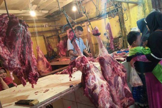 Guru Besar IPB: globalisasi pengaruhi kebutuhan daging sapi nasional