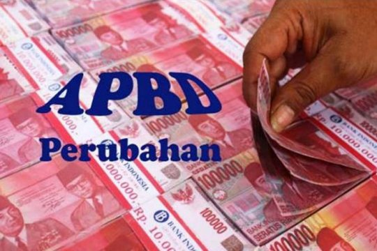 KOPEL sebut pembahasan APBD-P DKI rawan anggaran 'siluman'