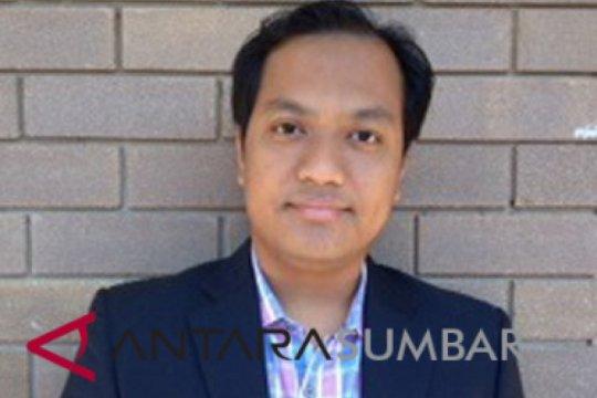 Minta jatah menteri, Pengamat: Sebaiknya Gerindra istikamah oposisi
