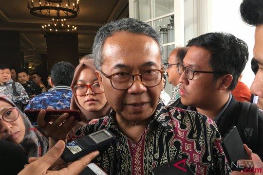Ketua Umum API diperiksa sebagai saksi kasus korupsi impor tekstil