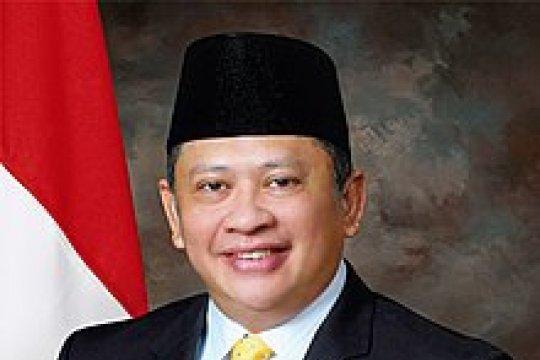 "DPR sebut milenial Indonesia sasaran perang ""proxy"" narkoba"