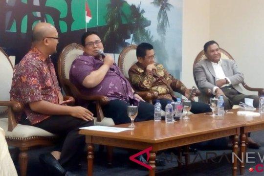 Bawaslu: Putusan MA dapat akhiri polemik PKPU
