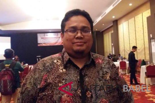 Bawaslu pastikan Yazza Azzahra bukan tim sukses Prabowo-Sandi