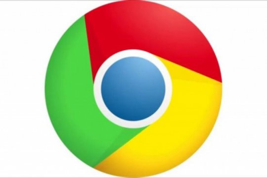 """Chrome kini bisa peringatkan pengguna saat """"password"""" dicuri"""