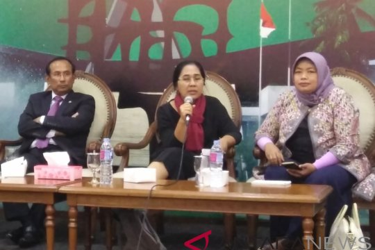 Perusahaan rintisan Indonesia dinilai berkembang pesat