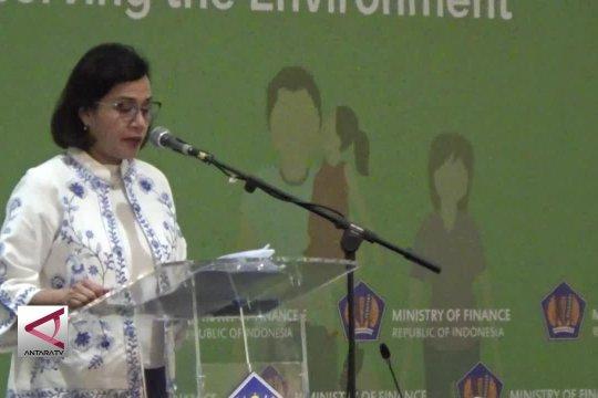 Atasi defisit BPJS, pemerintah gelontorkan Rp 4,9 triliun